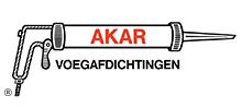 Restart Akar Kunststoffen Bv at Duivendrecht ...
