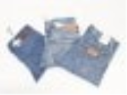 Online veiling Faillissement Denim Speciaalzaak First in Jeans met o.a. G-Star & Levi's