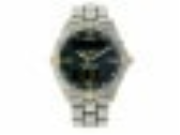 Online-Versteigerung Jewels and Watches i.a. Buddha to Buddha, Breitling & Oris