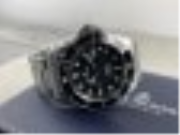 Online veiling Men & ladies watches i.a. Versace & Seiko