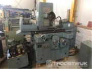 Online veiling Metal Working Machines