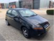 Online auto en voertuigen veilingen in de provincie Noord ...