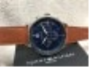 Online veiling New Watches i.a. Hugo Boss, Diesel, Tommy Hilfiger & Emporio Armani