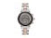 Online veiling New Watches i.a. Michael Kors, Ferrari, Fossil & TW Steel