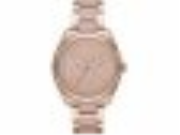 Online veiling New Watches i.a. Michael Kors, Hugo Boss, Fossil & Armani