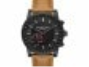 Online veiling New Watches i.a. Michael Kors, Hugo Boss & Fossil