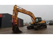 Online veiling Online auction agricultural, earthmoving, construction and handling equipment