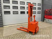 Vente aux enchères en ligne Online auction construction machines, aerial work platforms, forklift trucks and tools
