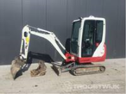 Online veiling Online auction earthmoving,machines- agricultural,- TURF equipment attachments and tools