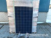 Online-Versteigerung Online auction solar panels