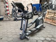 Online-Versteigerung US Army Fitness equipment