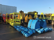 Online gereedschap veilingen van Troostwijk Auctions ...