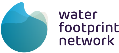 Duurzaam wateradviseur Water Footprint Network is failliet