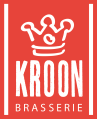 Kroon Brasserie in Doetinchem failliet